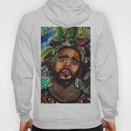 Rap,hiphop,lyric poster,shirt,cool wall art,fan art,music inspired Hoody