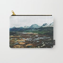 patagonia Carry-All Pouch