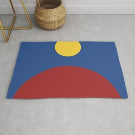 Lets play Rug