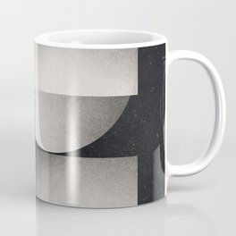 The other space Coffee Mug