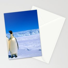 Funny Peng Stationery Cards