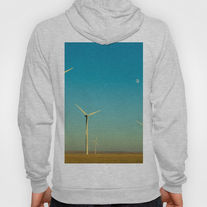Alternative Hoody