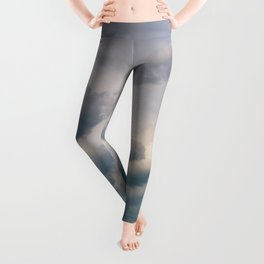 Another Sky Leggings