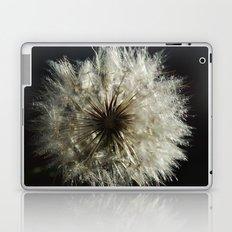 lionflower Laptop & iPad Skin