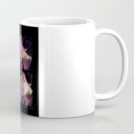 I know it's fine Coffee Mug
