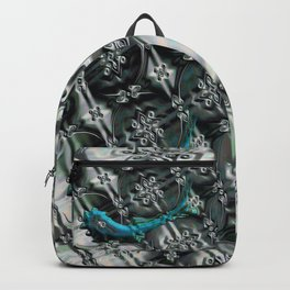 Gnarly Fish Backpack