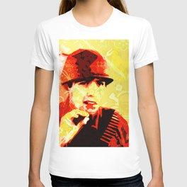 Che Irony T-shirt