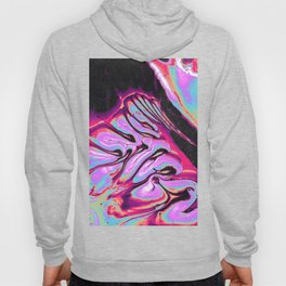 THOUGHTS Hoody