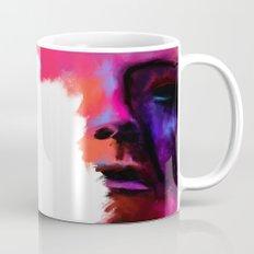 Gemini - Right Mug