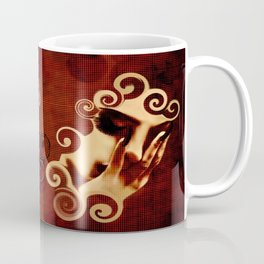 If These Walls Could Talk 2 Coffee Mug