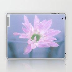 Anticipation Laptop & iPad Skin