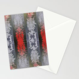Nava4 Stationery Cards