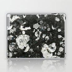 Barnacle Remains Laptop & iPad Skin