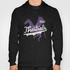 Thestrals Hoody