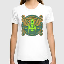 Kosmos 61 T-shirt