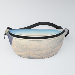 The inBetween Fanny Pack