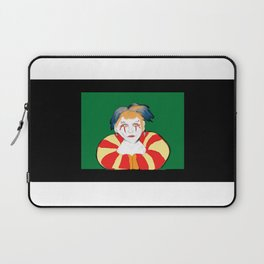Kefka Laptop Sleeve