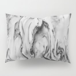 The melt Pillow Sham