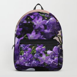 Still Life Backpack