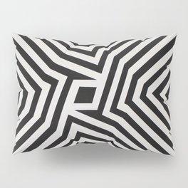 Wetch Pillow Sham