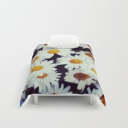 For Kathleen Kelly Comforters