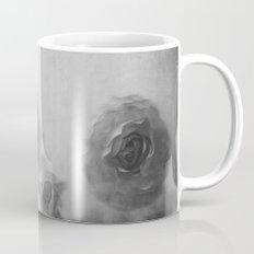Falling Flowers Variation I Mug
