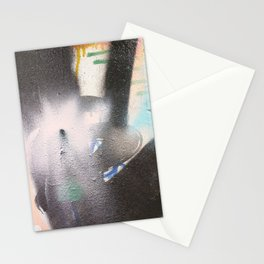 Philly.Graffiti.20 Stationery Cards