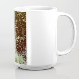 Postcard Coffee Mug