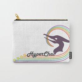 HyperChai Racer Carry-All Pouch