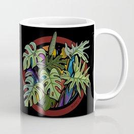 ANaturezaViva Coffee Mug