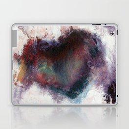 Heart Throb Laptop & iPad Skin
