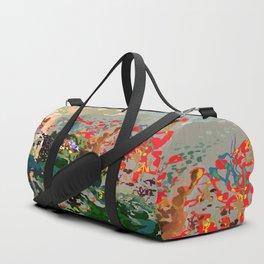 Holyrood Duffle Bag