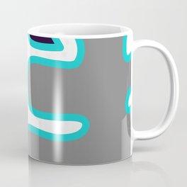Spring's Joy Coffee Mug