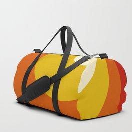 Ceridwen Duffle Bag