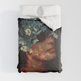 Limbo Comforters