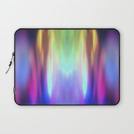 Abstract Moments Laptop Sleeve
