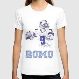 Romo T-shirt