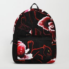 Rose Guardians Backpack