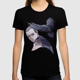 creature (Ronan Lynch) T-shirt