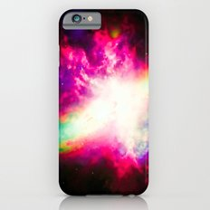 Collision iPhone 6s Slim Case