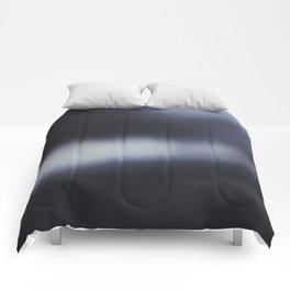 THESTORM Comforters