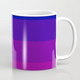 Sweet Berry Pie Coffee Mug