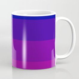 Sweet Berry Pie Coffee Mug