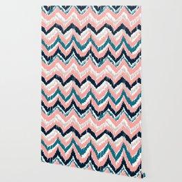 Ekunha 2 Wallpaper