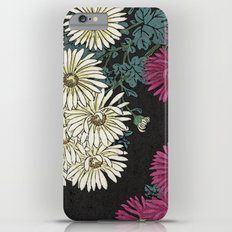 The beauty already there.  iPhone 6 Plus Slim Case
