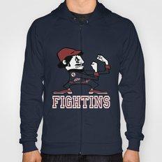 Fightins Hoody