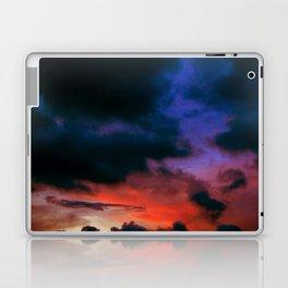 Sky- Love In Your Eyes Laptop & iPad Skin