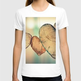 Hearts | Coeurs T-shirt