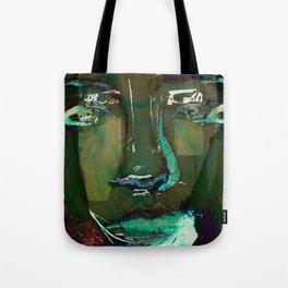 FRANCE C. Tote Bag