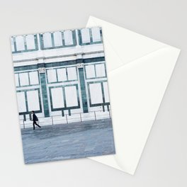 Lucinda Stationery Cards